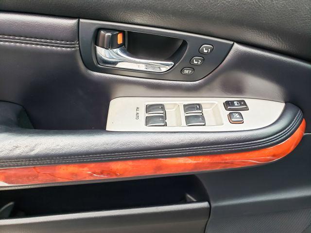 2004 Lexus RX 330 6 Month 6000 Miles warranty Maple Grove, Minnesota 20