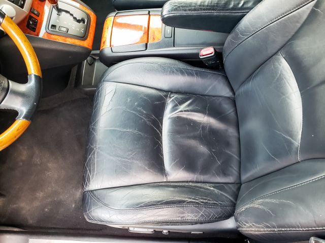 2004 Lexus RX 330 6 Month 6000 Miles warranty Maple Grove, Minnesota 18