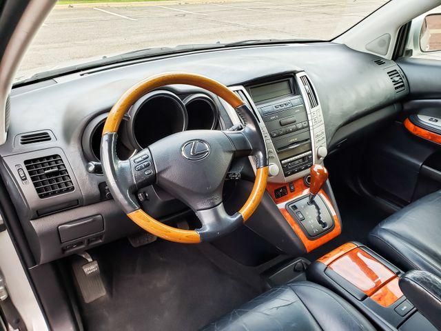 2004 Lexus RX 330 6 Month 6000 Miles warranty Maple Grove, Minnesota 16