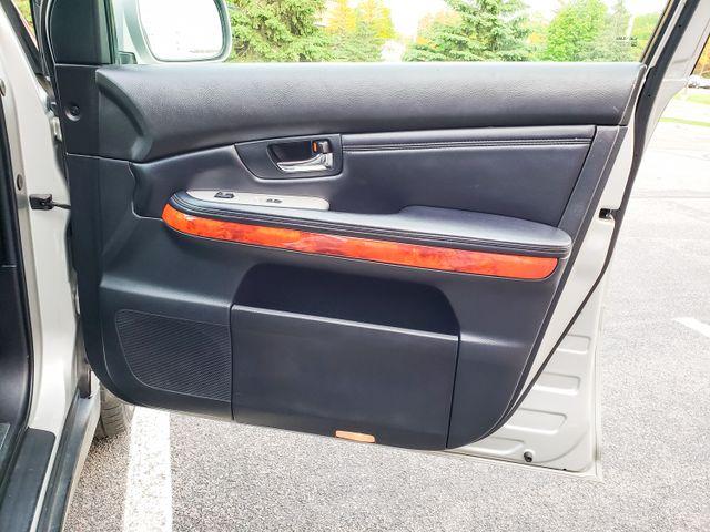 2004 Lexus RX 330 6 Month 6000 Miles warranty Maple Grove, Minnesota 13