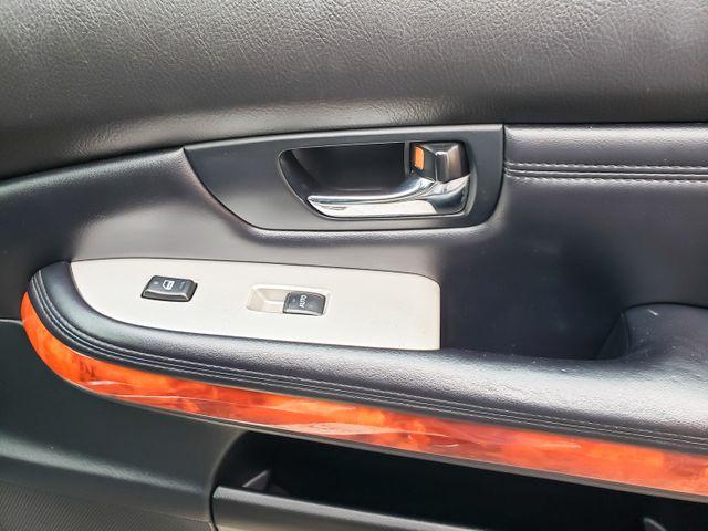 2004 Lexus RX 330 6 Month 6000 Miles warranty Maple Grove, Minnesota 21