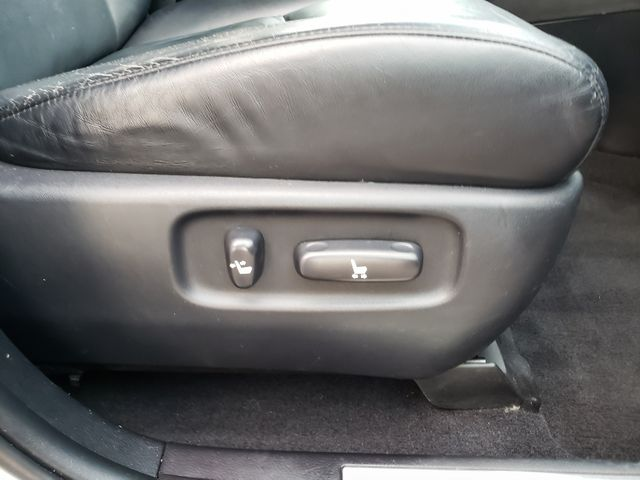 2004 Lexus RX 330 6 Month 6000 Miles warranty Maple Grove, Minnesota 29