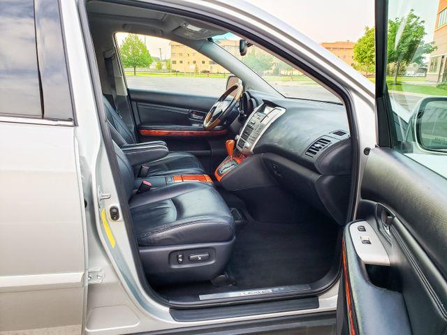 2004 Lexus RX 330 6 Month 6000 Miles warranty Maple Grove, Minnesota 9
