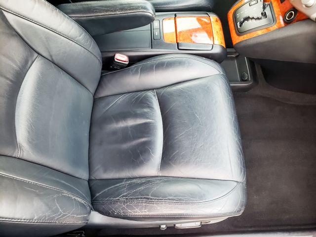 2004 Lexus RX 330 6 Month 6000 Miles warranty Maple Grove, Minnesota 19
