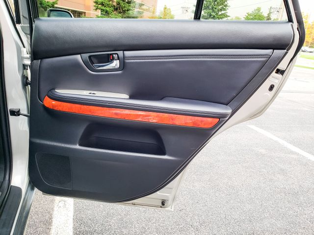 2004 Lexus RX 330 6 Month 6000 Miles warranty Maple Grove, Minnesota 15