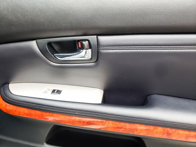 2004 Lexus RX 330 6 Month 6000 Miles warranty Maple Grove, Minnesota 23