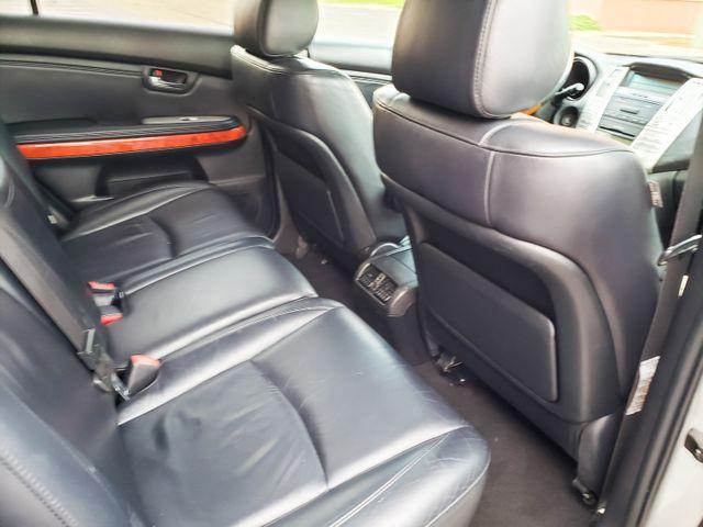 2004 Lexus RX 330 6 Month 6000 Miles warranty Maple Grove, Minnesota 31