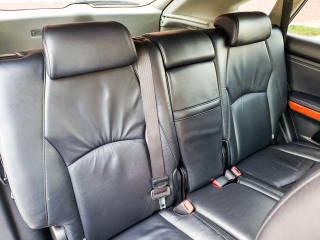 2004 Lexus RX 330 6 Month 6000 Miles warranty Maple Grove, Minnesota 33