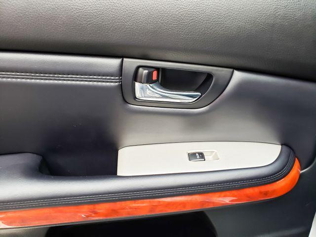 2004 Lexus RX 330 6 Month 6000 Miles warranty Maple Grove, Minnesota 22