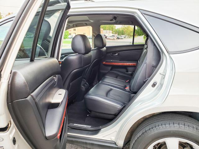 2004 Lexus RX 330 6 Month 6000 Miles warranty Maple Grove, Minnesota 10