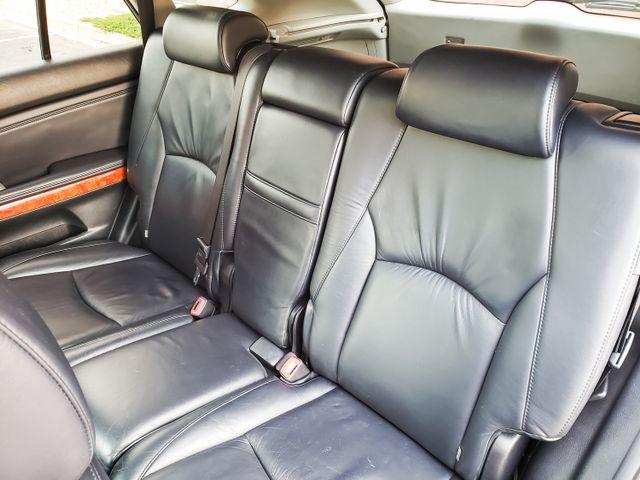 2004 Lexus RX 330 6 Month 6000 Miles warranty Maple Grove, Minnesota 32