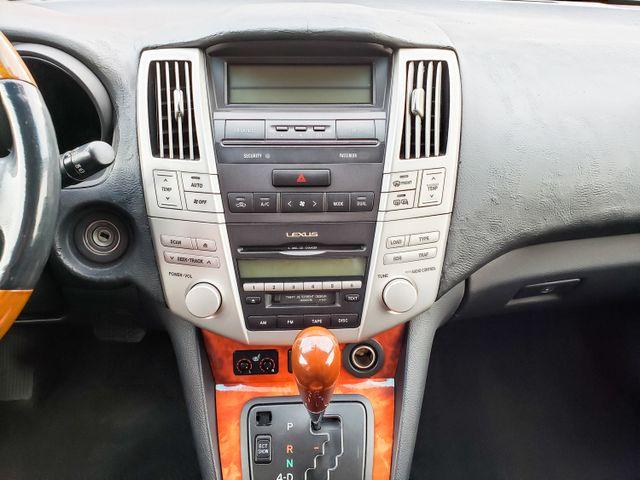 2004 Lexus RX 330 6 Month 6000 Miles warranty Maple Grove, Minnesota 25