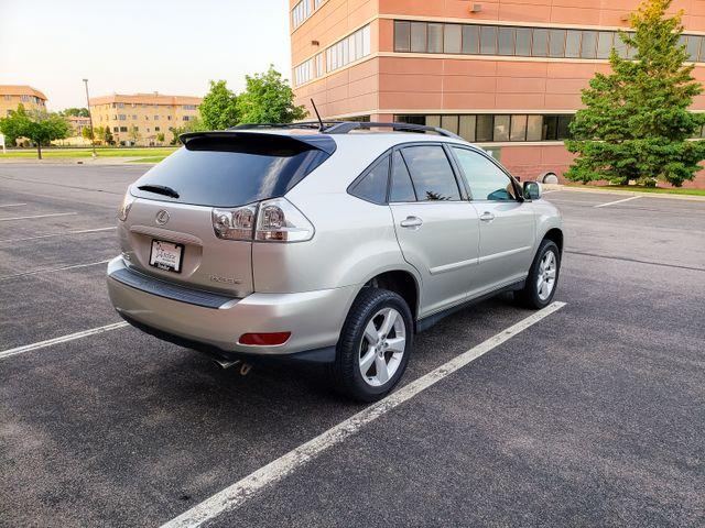 2004 Lexus RX 330 6 Month 6000 Miles warranty Maple Grove, Minnesota 3