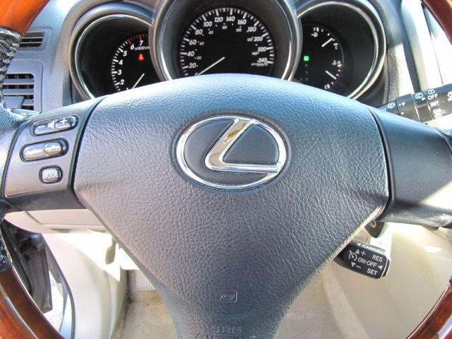 2004 Lexus RX 330 330 in Medina OHIO, 44256