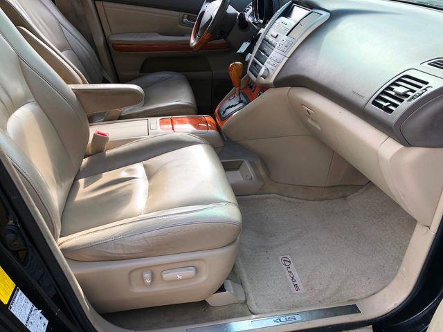2004 Lexus RX 330 AWD in Medina, OHIO 44256