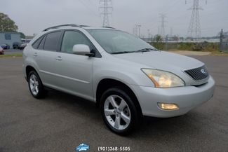 2004 Lexus RX 330 in Memphis Tennessee, 38115
