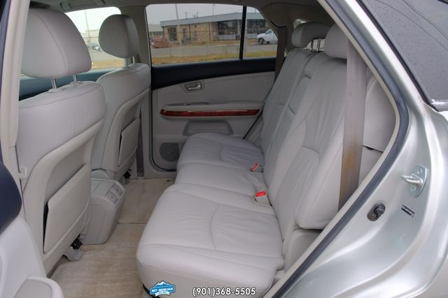 2004 Lexus RX 330 in Memphis, Tennessee 38115