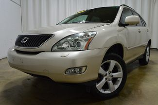 2004 Lexus RX 330 4d SUV AWD in Merrillville IN, 46410