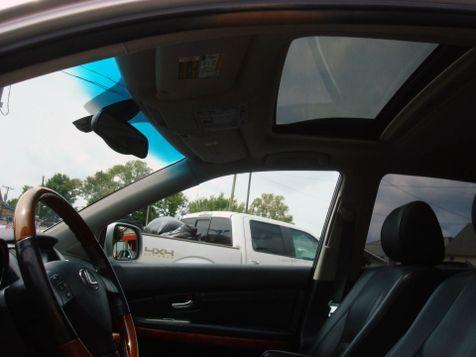 2004 Lexus RX 330  | Nashville, Tennessee | Auto Mart Used Cars Inc. in Nashville, Tennessee