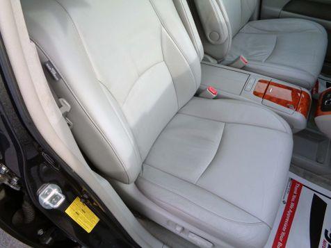 2004 Lexus RX 330    Nashville, Tennessee   Auto Mart Used Cars Inc. in Nashville, Tennessee