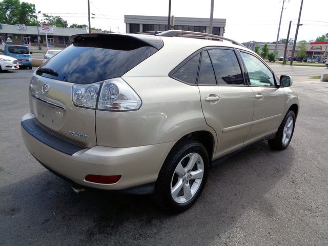 2004 Lexus RX 330 in Nashville, Tennessee 37211