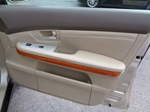 2004 Lexus RX 330 in Nashville, Tennessee 37211