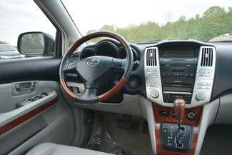2004 Lexus RX 330 Naugatuck, Connecticut 15