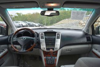 2004 Lexus RX 330 Naugatuck, Connecticut 16