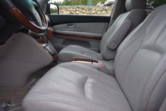 2004 Lexus RX 330 Naugatuck, Connecticut 20