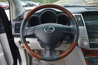 2004 Lexus RX 330 Naugatuck, Connecticut 21