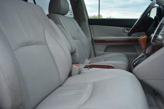 2004 Lexus RX 330 Naugatuck, Connecticut 8