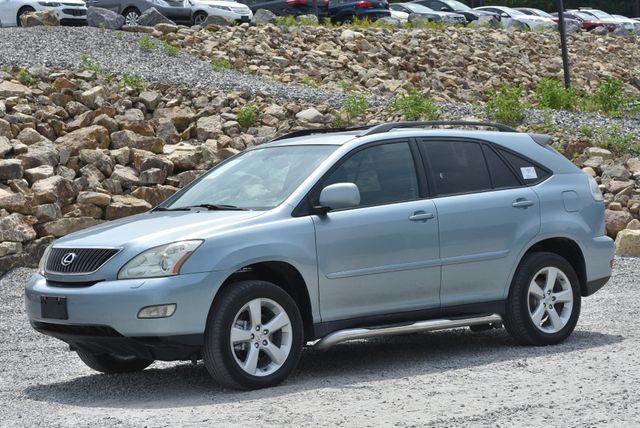 2004 Lexus RX 330 Naugatuck, Connecticut