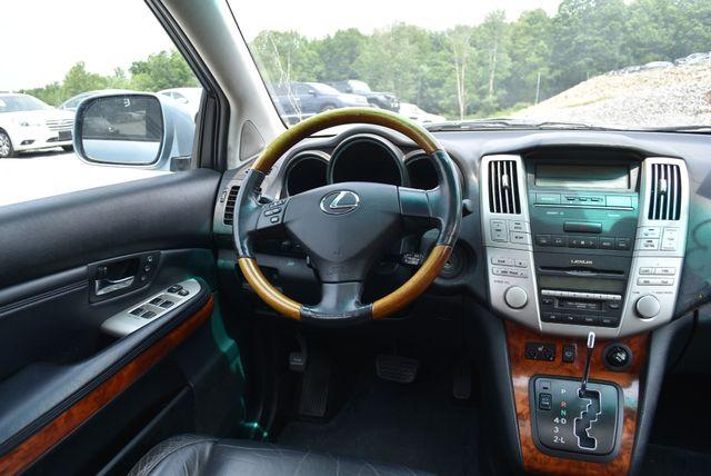 2004 Lexus RX 330 Naugatuck, Connecticut 12