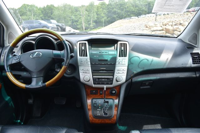 2004 Lexus RX 330 Naugatuck, Connecticut 13