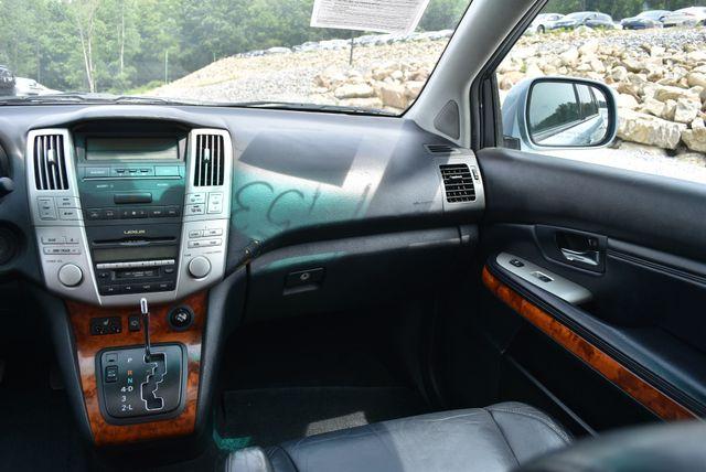 2004 Lexus RX 330 Naugatuck, Connecticut 14