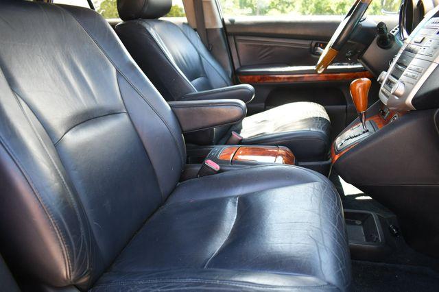 2004 Lexus RX 330 Naugatuck, Connecticut 10