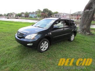 2004 Lexus RX 330 in New Orleans Louisiana, 70119