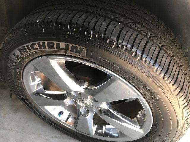 2004 Lexus RX 330 w/Sunroof, Michelin Tires, Super Clean in Plano, Texas 75074