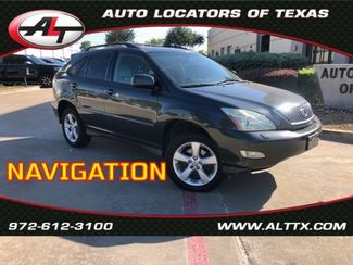 2004 Lexus RX 330  | Plano, TX | Consign My Vehicle in  TX