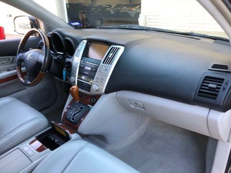 2004 Lexus RX 330  | Plano, TX | Consign My Vehicle in Plano, TX