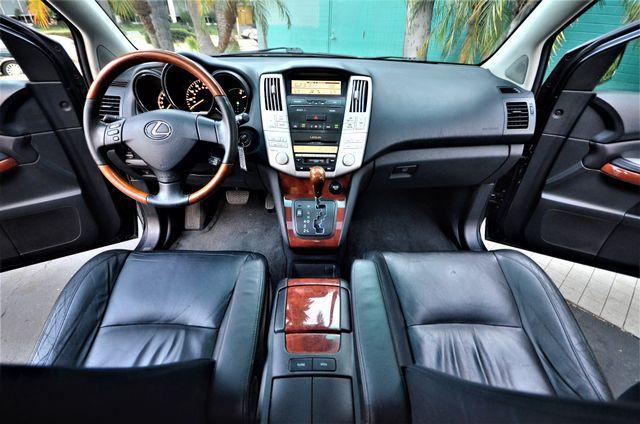 2004 Lexus RX 330 Reseda, CA 22