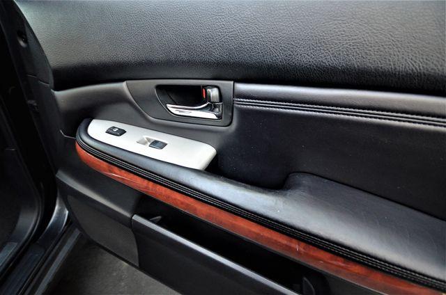 2004 Lexus RX 330 Reseda, CA 24