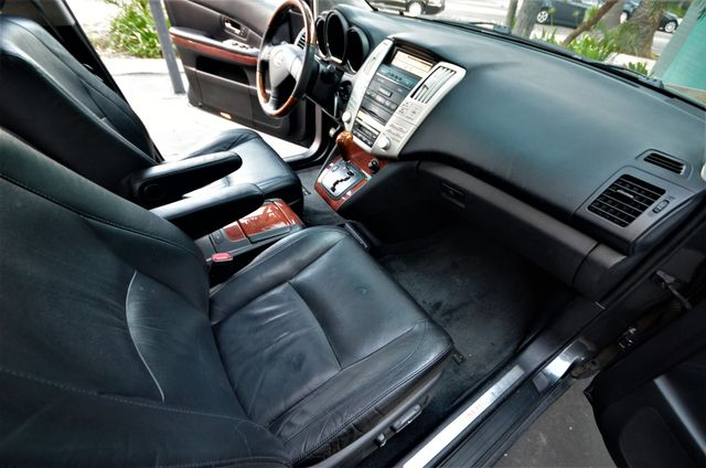 2004 Lexus RX 330 Reseda, CA 25