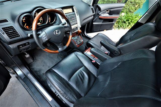 2004 Lexus RX 330 Reseda, CA 5