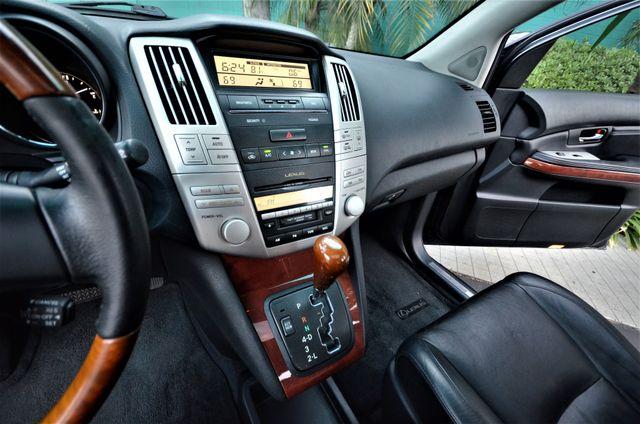2004 Lexus RX 330 Reseda, CA 6
