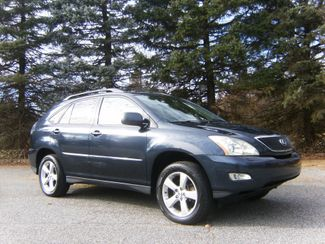 2004 Lexus RX 330 AWD in West Chester, PA 19382