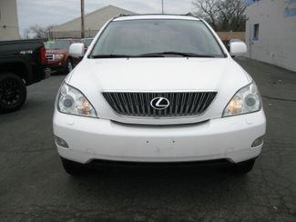 2004 Lexus RX 330   city CT  York Auto Sales  in , CT