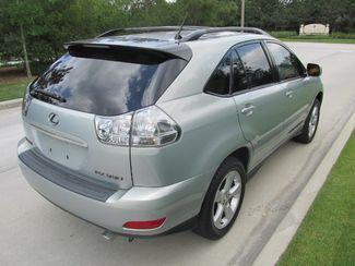 2004 Lexus RX 330 2WD  city TX  StraightLine Auto Pros  in Willis, TX