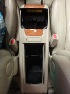 2004 Lexus Rx330 Awd. ONE OWNER, SUPER CLEAN, SERVICED! Saint Louis Park, MN 14