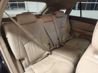 2004 Lexus Rx330 Awd. ONE OWNER, SUPER CLEAN, SERVICED! Saint Louis Park, MN 6
